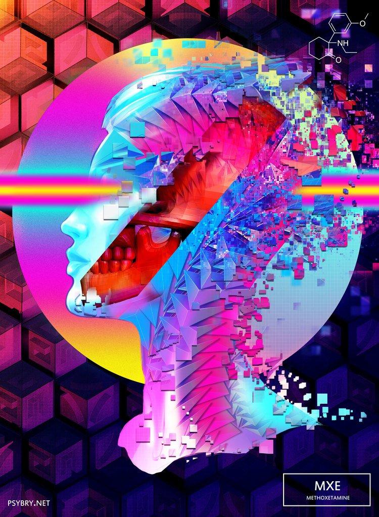 20-ilustracoes-sob-efeito-de-20-drogas-MXE
