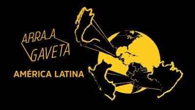 abra a gaveta documentario sobre o impacto da guerra as drogas precisa de voce 400x225 Abra a Gaveta: doc sobre o impacto da guerra às drogas na América Latina precisa de você