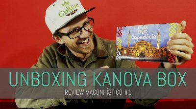 CAPA KANOVA BOX 400x223 UNBOXING KANOVA BOX | REVIEW MACONHÍSTICO #1
