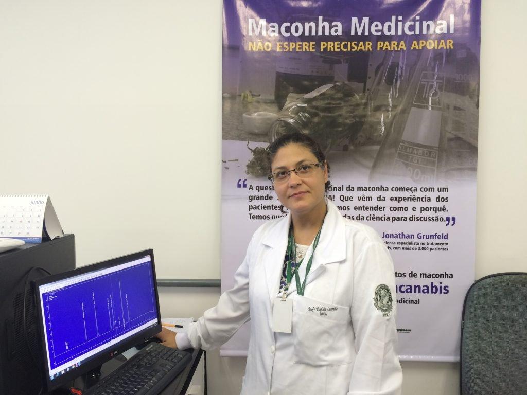 maconha anvisa entrave pesquisas 1024x768 Pesquisadores e pacientes sofrem com entraves às pesquisas relacionadas à maconha