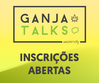 inscricoes abertas 1 Programa Kush 5 + Smoke Buddies Podcast