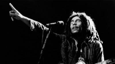reggae patrimonio cultural humanidade unesco 400x225 Reggae é eleito Patrimônio Cultural da Humanidade pela UNESCO