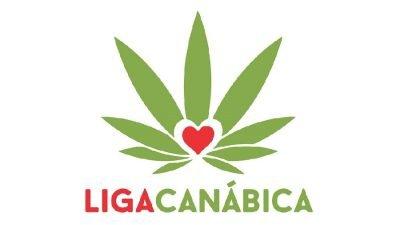 liga canabica 400x225 Jornalista revela interesses financeiros de médico e sua patente por trás da maconha medicinal no Brasil
