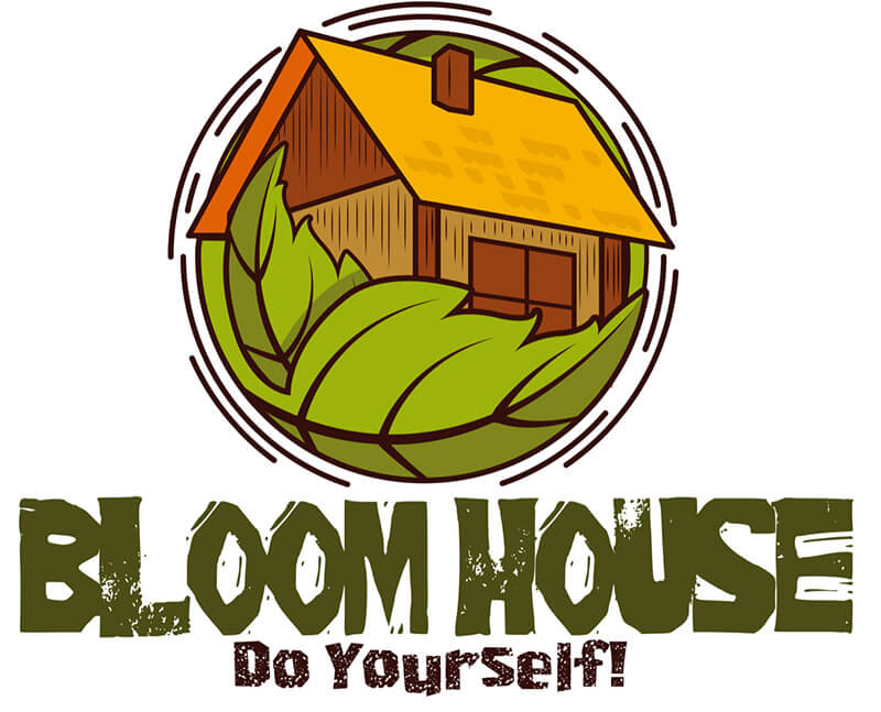 Bloom House