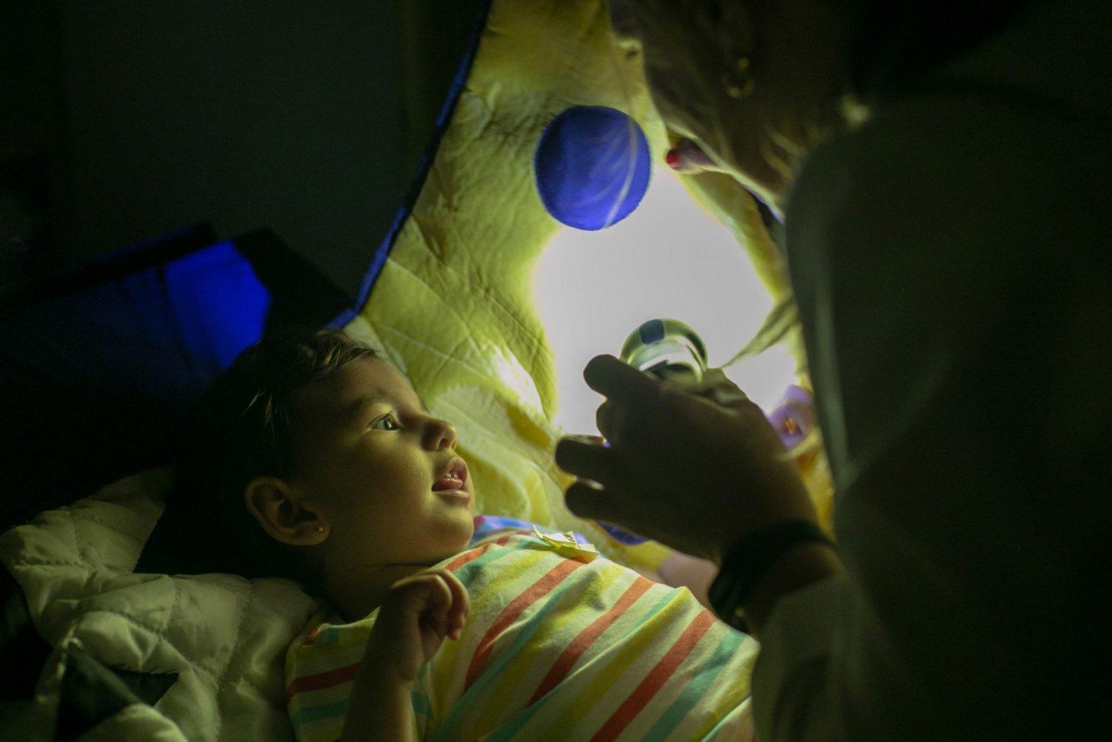 maes desobedecem lei para tratar filhos com maconha 02 scaled 'A gente não pode esperar': mães desobedecem lei para tratar filhos com maconha medicinal