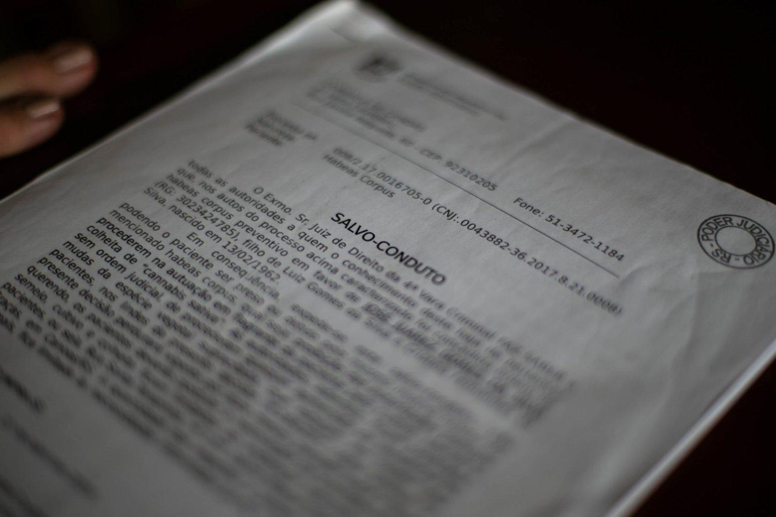 maes desobedecem lei para tratar filhos com maconha 06 scaled 'A gente não pode esperar': mães desobedecem lei para tratar filhos com maconha medicinal