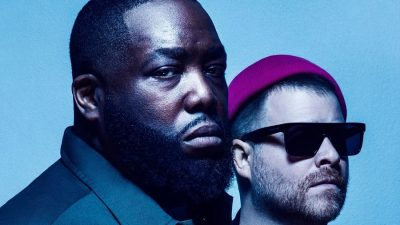 run the jewels 400x225 Run The Jewels lança sua própria cepa de maconha