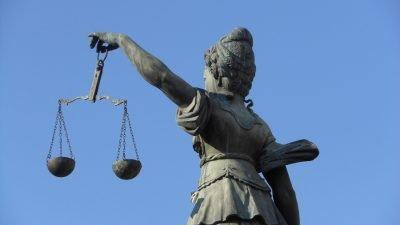 themis justica 400x225 Candidato do ITA entra na Justiça para ser aceito após teste toxicológico identificar canabidiol