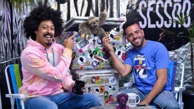 sessao 400x225 Sopro de vidro: arte como expressão da cultura canábica no Brasil