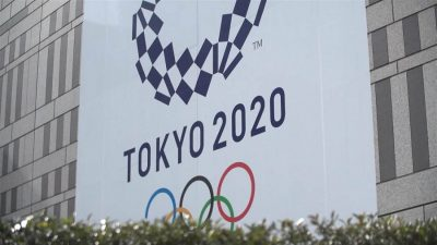 olimpiada tokyo 400x225 Cannabis toma o cenário mundial na Olimpíada de Tóquio